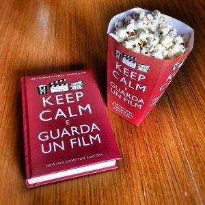 keep-calm-e-guarda-un-film