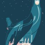Mastino dei Baskerville web NO SCRITTE-01-01