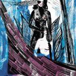 Pirati-Lisa-01-700x1042