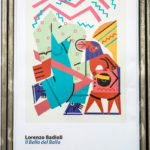 ludicomix-2018_260