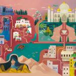 Aladino_map