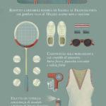 menù-lei-tennista