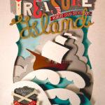 treasureisland_cover_illustration