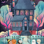 Kat3_Halloween_Color