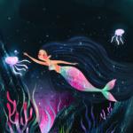 Kat5_Mermaid