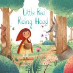 Kat7_Little Red