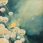 spongebobweb