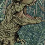 101-FILM-Lucamaleonte-Jurassic-Park