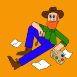 Outlook-ffdvivq2