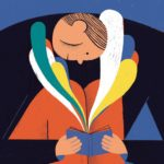 World Book Day - Riccardo Cusimano
