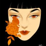 Roberta-Oriano-China_Girl_1