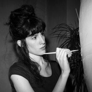 Giulia Lombardo