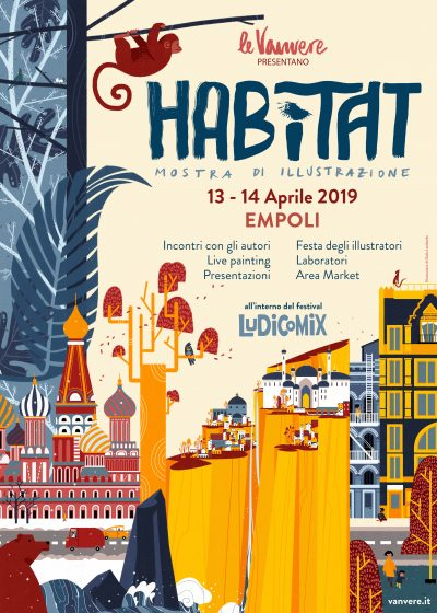 HABITAT_manifesto_evento_web